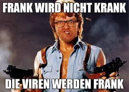 Frank Meme - apple homepod enttäuscht iphone se zum schnäppchenpreis und frank