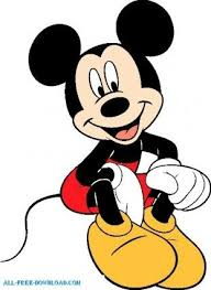 25 mickey mouse gloves ideas mickey party