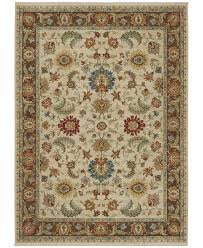 Capel Area Rug by Green Rugs Macy U0027s