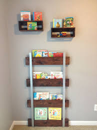 train bedroom railroad track bookshelf great addition for my sons train themed