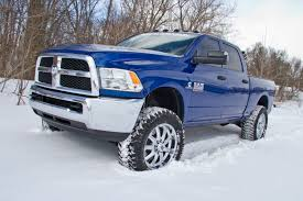 2015 Ram 3500 Truck Accessories - bds suspenion 2014 dodge ram 2500 4