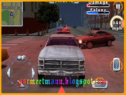 Starsky And Hutch Ps2 Driver 1 Pc Game Highly Compressed Pc Game Download Full Ver Pc Game