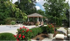best landscape architects and designers in indianapolis houzz