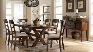 trestle dining table set trestle dining room table seiza fitrop