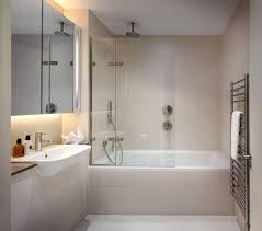 Bathroom Shower Price by Designs Outstanding Bathtub Decor 123 Shower Insert Bathtub