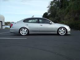 lexus gs300 touch up paint 1999 lexus gs300 from new zealand page 2 vipstylecars com