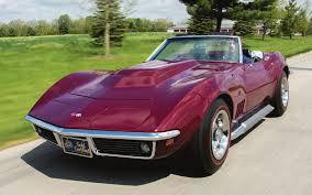 1969 l88 corvette for sale 1969 corvette l88 convertible archives classicar