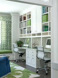 Custom Built Desks Home Office Built In Office Desk U2013 Adammayfield Co
