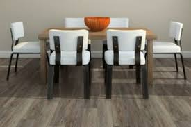 Best Flooring For Kitchen What Is The Best Floor For A Kitchen The Flooring