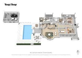 46 cudmore avenue toorak gardens toop u0026toop