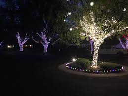 valley company offers to hang customers lights abc15