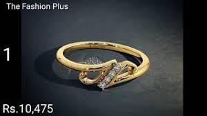 finger ring designs for hmongbuy net light weight gold finger rings ring wedding