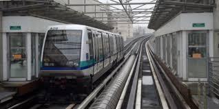 metro bureau rennes 20 personnes mises en examen après des dégradations dans le métro
