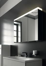 3 Door Mirrored Bathroom Cabinet by Keuco Royal Reflex 3 Door Mirror Cabinet Elite Bathrooms Is One