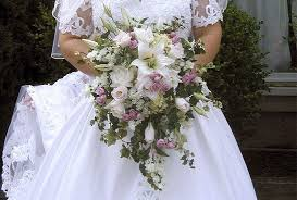 wedding flowers essex prices wedding florist essex florist greenhouses inc