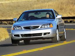 100 ideas 2003 acura 3 2 cl type s specs on evadete com