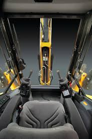 a contractor u0027s guide to backhoe loader controls