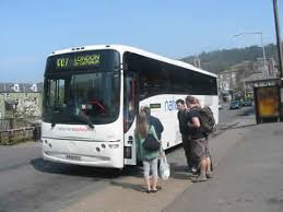 How To Bus Tables Uk Coach Services From London National Express Buses Or Megabus
