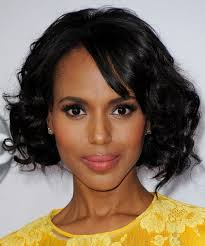 hairdos for high foreheads 12 best short haircuts for high foreheads images on pinterest