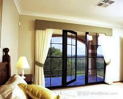 ideas for sliding glass doors sliding door curtain ideas window treatment ideas for sliding glass doors