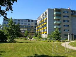 Bad Oeynhausen Klinik Bad Oeynhausen Elektro Anlagen Adelsberg Gmbh