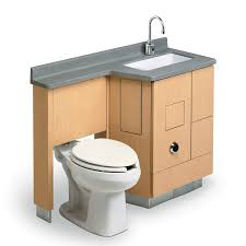 Toilet Stainless Steel Free Standing Toilet Stainless Steel Professional Lc800