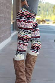 pattern leggings pinterest 11 best pants images on pinterest tights cute leggings and