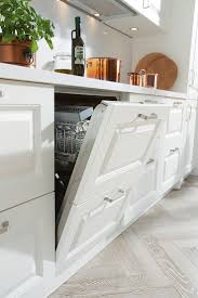 schuller kitchen cabinets 74 best schüller kitchens images on pinterest range german