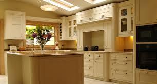 Handmade Kitchen Furniture Kitchens Wexford Fitted Furniture Handmade Kitchens