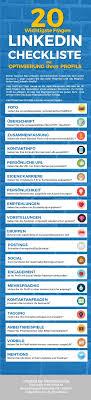 si e social de 81 best xing linkedin profil portfolios images on