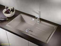 egouttoir cuisine vasque cuisine unique cuisine salle de bain design et vasques par