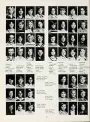 1978 high school yearbook hesperia middle school roadrunner yearbook hesperia ca class