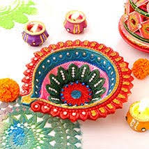 Diwali Decorations In Usa Send Diwali Gifts To Usa Online Diwali Gift Delivery In Usa