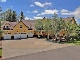 west linn homes for sale west linn oregon real estate