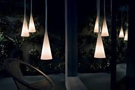 Contemporary Outdoor Lighting Wall Outdoor Lighting Sconces Modern Ideas Designs Ideas And Decor