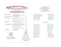 our famous holiday cards new mexico intellectual property law firm