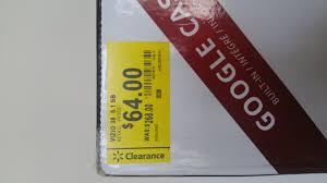 amazon vizio sound bar black friday deal walmart ymmv vizio sound bar speaker sb3851 d0 64 268
