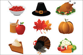 5 thanksgiving myths debunked pilgrims didn t wear buckles and