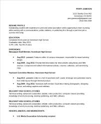 resume profile exle resume profile words 28 images fresh essays cv personal