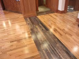 Laminate Flooring Bamboo Flooring Natural Plyboo Flooring For Your Bamboo Floor Ideas