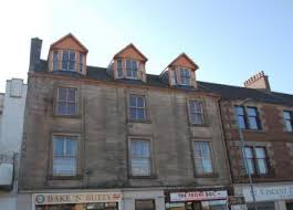 3 Bedroom Flats For Sale In Edinburgh Property For Sale In Lanark Buy Properties In Lanark Zoopla