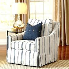 swivel leather chairs living room swivel chair living room swivel chair living room armchair set