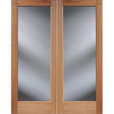 Solid Interior Doors Lowes Lowes Interior French Doors Bypass Closet Doors Bi Fold Closet