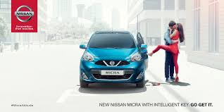nissan finance india login nissan outdoor advert by tbwa kiss ads of the world