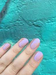 the bright side how to wear summery nail colors hallebnails