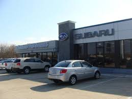 Cars In Denton Texas by Huffines Kia Subaru Denton Car Dealership In Denton Tx 76210