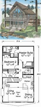 floor plans for lakefront homes lakefront home plans best of lake home designs neko jijyo com