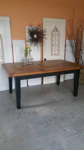 Reclaimed Barn Wood Furniture Amish Made Reclaimed Barn Wood Farnhouse Furniture Old Barn Star