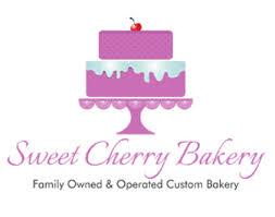 wedding cake logo custom bakery for birthday cakes wedding cakes in apex cary