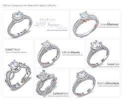 engagement rings houston minh tri designer engagement jewelry and rings demarco bridal